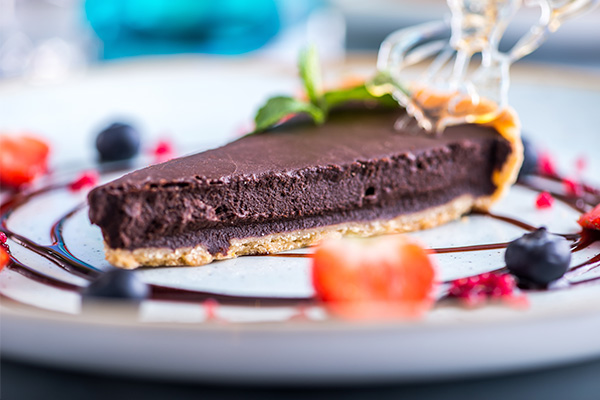 PCP-Vegan-Menu-ChocolateTart.jpg